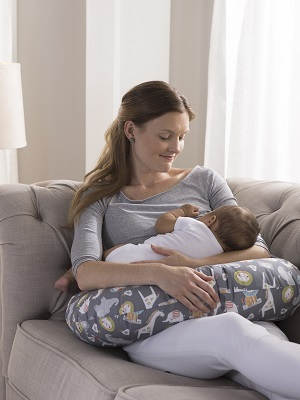 boppy pillow boppy pillow cover nursing pillow infant newborn nursing breastfeeding