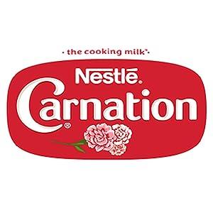 nestle carnation logo