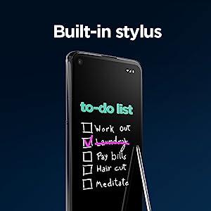 prepaid, postpaid, GSM, CDMA, no contract, international, moto g, stylus.