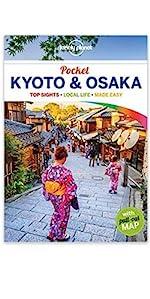 Kyoto & Okasa