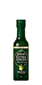 AJINOMOTO 味の素 J-オイルミルズ J-オイル オリーブオイル オリーブ エクストラバージン EV フルーティー フルーティア frutia 新鮮 油