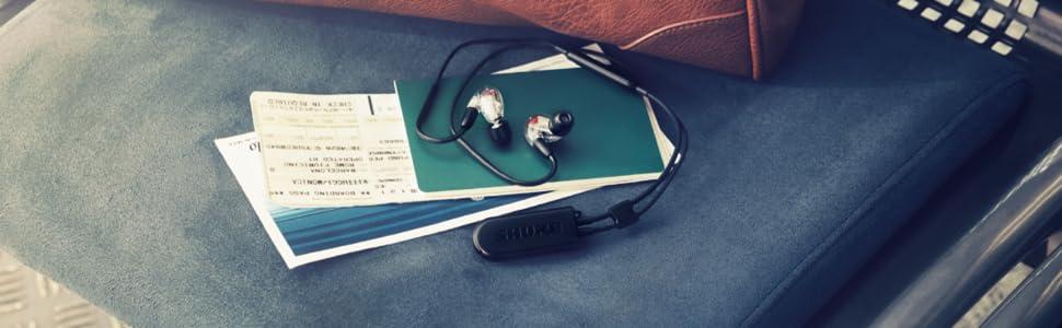 se215; shure; earphones;