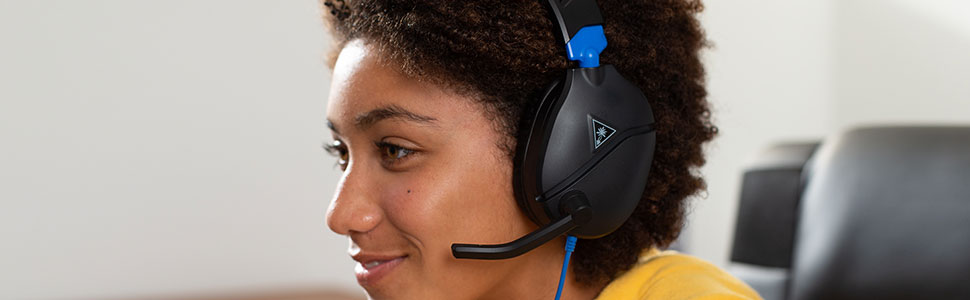 Turtle Beach,PS4, Recon 70,Playstation,Playstation 5,ps5,gaming headset,koptelefoon