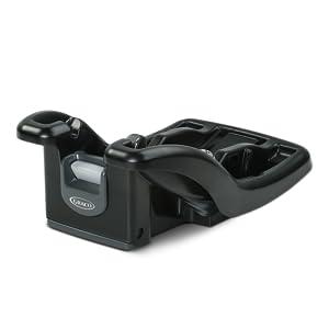 Graco SnugRide Lite Infant Car Seat Base