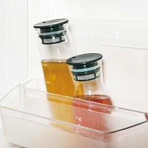 HARIO ハリオ はりお 耐熱ガラス たいねつ がらす TEE ティー お茶 おちゃ シンプル 簡単 カンタン 気軽 カワイイ 可愛い キレイ 綺麗 冷水筒 冷蔵庫ポット 大容量 ぴったり