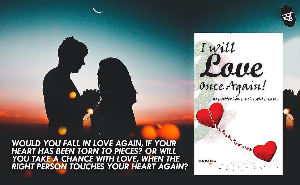 Love miss u with My heart