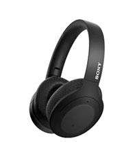 H910, WH-H910, WHH910, casque bluetooth, casque sans fil, supra-auriculaire, Extra Bass