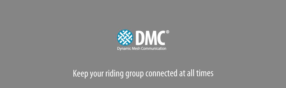 motorcycle communication system helmet intercom bluetooth headset jbl sena