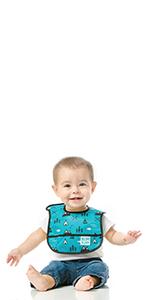 bumkins infant bib