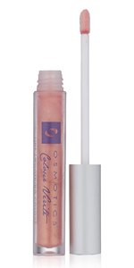 Healthy Lips Line Smoothing Lip Color