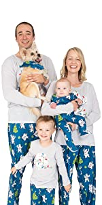 winter holiday, pajama set, pj set, family pajamas, matching, pajamas, mens, womens, kids, toddler,