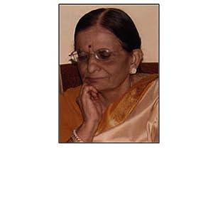 Malti Joshi