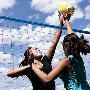 Sport, Blue, Steel, outdoor, family, park, grass