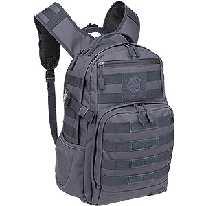 Amazon.com  SOG Ninja Tactical Day Pack 7d20bfc750202