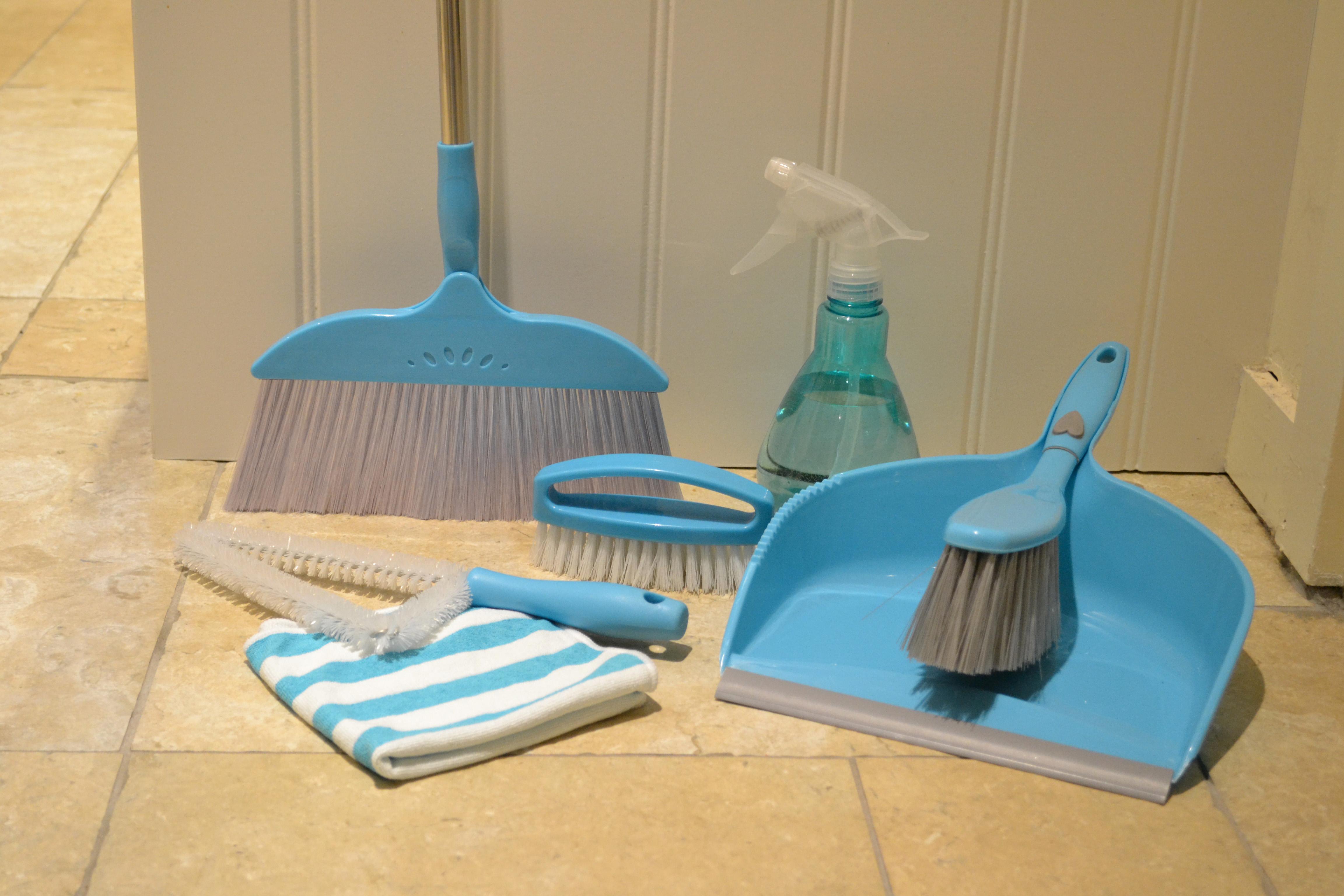Elliott 25 cm Shower Squeegee: Amazon.co.uk: Kitchen & Home