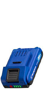 westinghouse 20v+ 20v lithium ion battery pack cordless power equipment li-ion technology charger