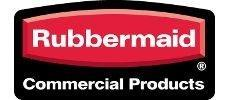 About Rubbermaid Commercial Products