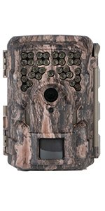 Moultrie M8000i