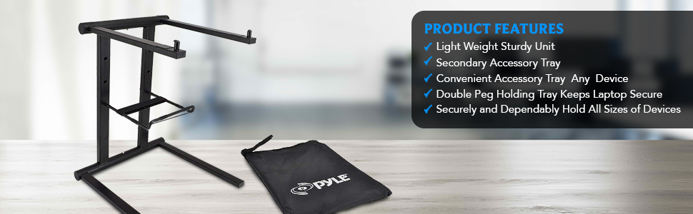 pyle-portable-folding-laptop-stand-standing-table-with-foldable-height-footer-banner-PLPTS35