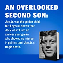 jfk;history;presidential bio;gifts for dads;history buffs;the kennedys;president jfk;dad gift