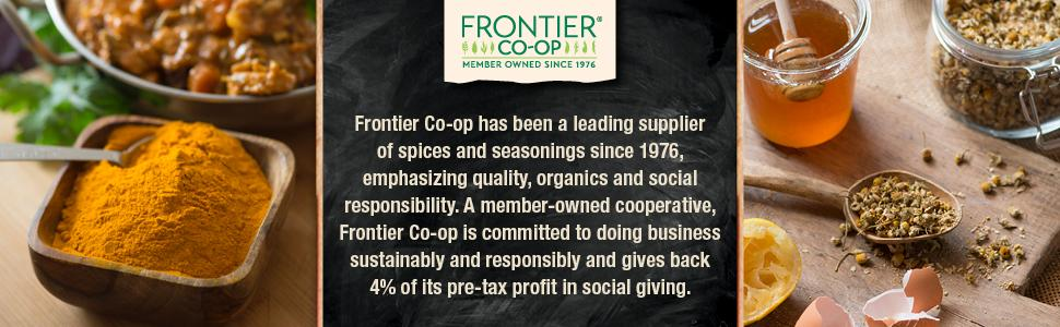 Image result for frontier coop
