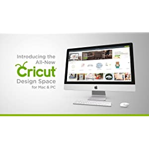 Cricut Explore Air 2 Machine - Mint