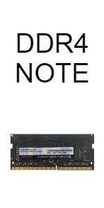 DDR4n