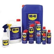wd40 lubrificante spray, sgrassatore wd 40, lubrificante bici, lubrificante moto, sgrassante auto