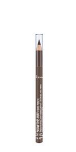 Brow This Way Fiber Pencil