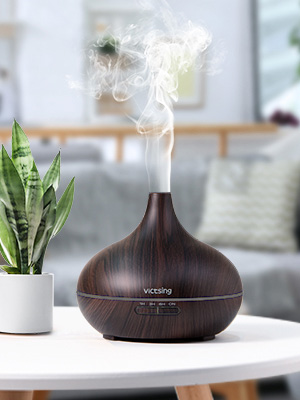 victsing-cool-mist-humidifier