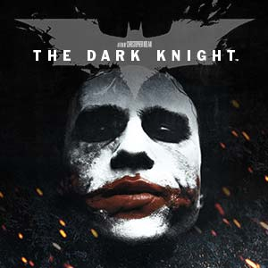 the dark knight, joker, batman, nolan, 4k, hd, boxset, heath ledger, action