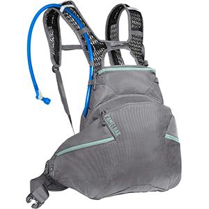 camelbak bike backpack, mountain bike backpack, hydration pack, hydration backpack, womens bike pack