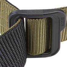 5.11 Tactical 1 .5 Double-Duty TDU Belt Coyote XX-Large