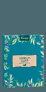 """Kneipp - Confezione regalo """"Baden im Glück"""""""