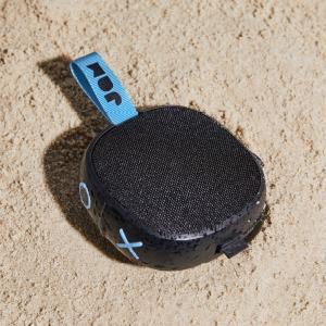 waterproof speaker, shower speakers, dirt-proof speaker, dustproof speaker