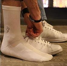 travel socks, flight, dvt, sockwell, ortho, plantar, fasciitis, arch, walking, best compression, sox