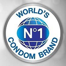 desensitizer, climax, slow, condoms, condom, durex, magnum condoms