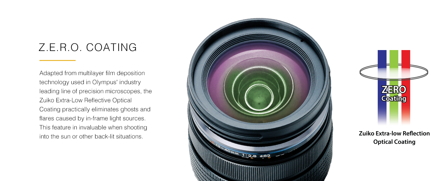 Olympus LR-2 Lens Rear Cap for Micro four thirds14-42,60,40-150,12-50mm Lenses,