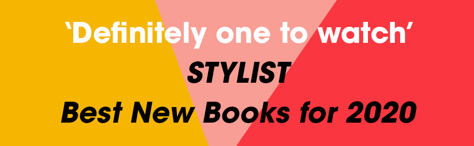 naoise dolan exciting times 2020 debut stylist best bookes for 2020