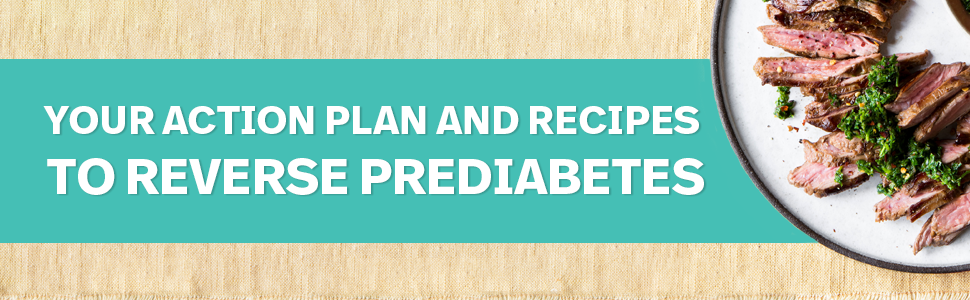 prediabetes,diabetic cookbook,diabetes,diabetes cookbooks,diabetic cookbooks and meal plans