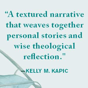 Kelly M. Kapic