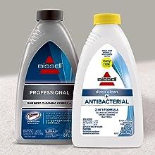 carpet shampooer; bissell shampoo; bissell machine shampoo formula