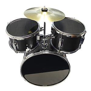 drum kits for children