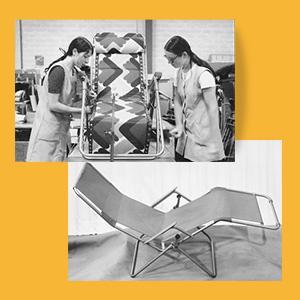 Amazon.com: Lafuma TRANSABED XL Plus Air Comfort Silla ...