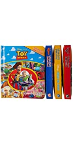 sound,book,toy,toys,picture,pi,kids,p,i,children,phoenix,international,publications,toy,story