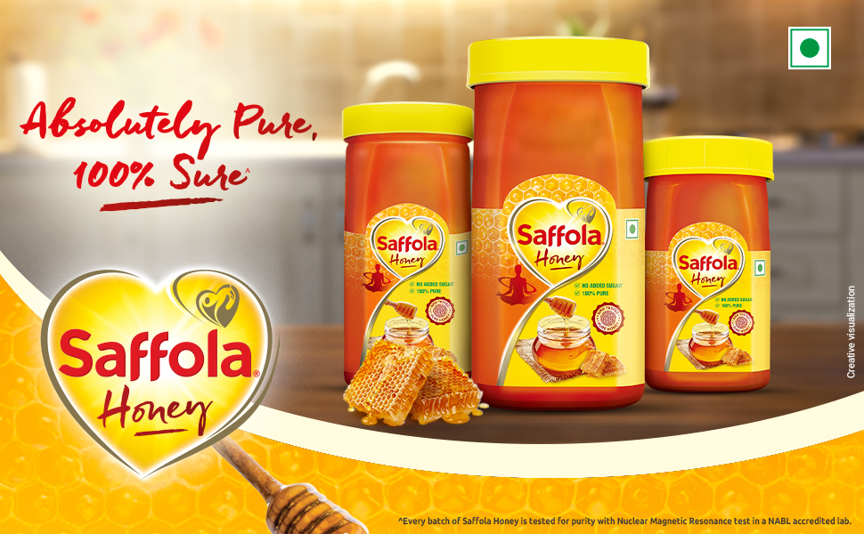 honey,saffola honey,honey for weight loss,honey raw,pure honey,raw honey,honey zandu,honey himalaya