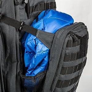military-backpack5