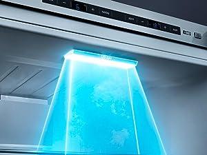 Siemens Kühlschrank Piepst : Siemens kühlschrank lautes geräusch kühlschrank brummt diese