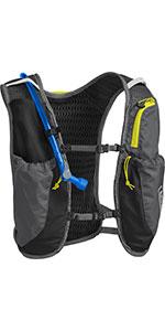 camelbak, running vests, running hydration, run hydration vest, hydration packs, run ...