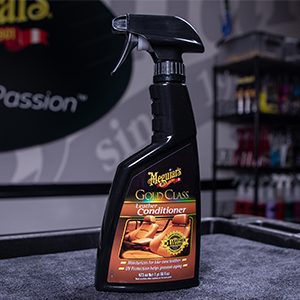 eather conditioner,leather cleaner,leather and vinyl cleaner